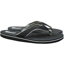 TONGS HOMME  - Marque SUNWAY  C. D 09 21