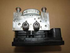 BMW R 1200 GS LC K50 13-15 ABS/STEUERGERÄT/PUMPE Druckmodulator Hydroaggregat
