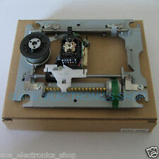 Replacement Laser Deck for Lite-On DG-16D2S DVD Drive HOP-14XX XBOX 360