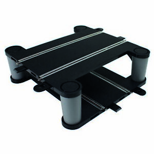 C8295 Scalextric Elevated Cross Over Pack Track Extension