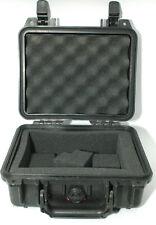 Peli 1200 protecteur Case-Pelican avec mousse (2)