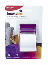 New listing SmartyKat Anti Scratch Training Aids