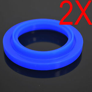 2X Brew Group Head Seal For Sunbeam Cafe Machine EM7000 EM7100 EM7000W EM7000R