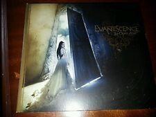 Evanescence - Open Door (2006)