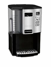 Cuisinart 12-Cup Programmable Coffeemaker w/ Removable Water Reservoir, DCC-3000