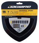 Jagwire Universal Sport Shift MTB / Road Bike GEAR Cable Set