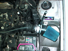 Admission directe Peugeot 605 2,0 16V 9/1995->, JR Filters