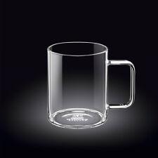 Wilmax WL-888608/A Mug 17 OZ (500 ML), Case of 6 - Case of 6