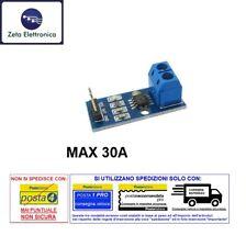 1pcs Max471 Tension Courant Capteur Votage Capteur Actuel Capteur Arduino L15