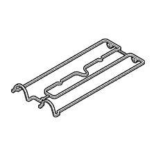 ELRING 495.770 Dichtung, Zylinderkopfhaube   für Opel Antara Astra G CC