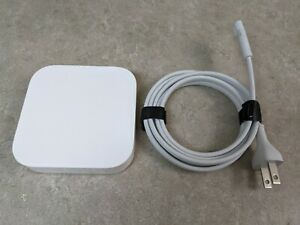 Apple A1392 AirPort Express Base Router