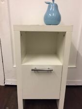 IKEA 60cm-80cm Height Cupboards