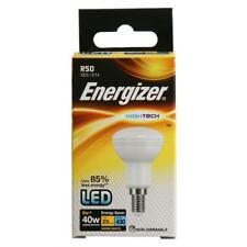 Ampoule réflecteur 6w LED SES E14 R50 2700k blanc très chaud (Energizer s9014)