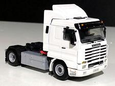 WSI TRUCK MODELS,SCANIA R113/R143 STREAMLINE 4x2 SINGLE TRUCK