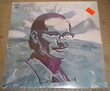 BILL EVANS - The Bill Evans Album - Columbia 30855 SEALED