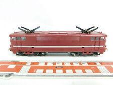 BG518-0,5# Jouef H0/DC E-Lok/E-Lokomotive BB 9288 SNCF, 2.Wahl