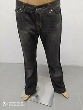 Jeans Liu- Jo' Donna Woman Taglia Size 32 Jeans Woman Jeans Femme 8949