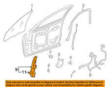 Buick GM OEM 00-05 LeSabre Front Door-Window Lift Regulator 15231241