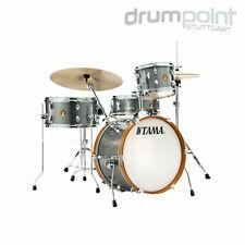 Tama LJK48S-GXS Club Jam Galaxy Silver Shellset Drums Schlagzeug  *TOP*