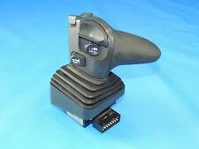 Stapler Joystick R917007424  51175846   Inkl. MwSt