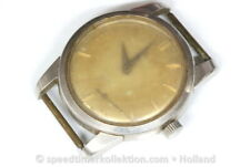 Omega 501 incomplete watch for Restore or Parts - 154058