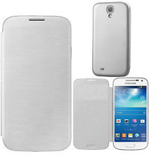 S View Case Super Slim Cover Battery Back Cover For Samsung Galaxy Phone Models