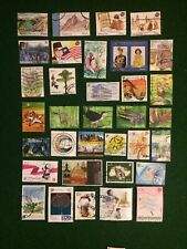 Singapore fine used lot; includes high values, recent $1-30s and a few Malaysia