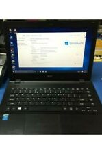 Acer Travelmate MP246 Notebook