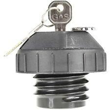 P5501 Parts Plus OE Equivalent Locking  Fuel Tank Cap