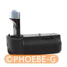 Meike Vertical Battery Grip for Canon EOS 5D Mark II BG-E6