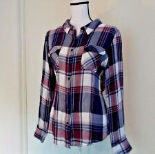 Olive & Oak Shirt womens size L Large Rodeo Queen Princess Farmers Daughter