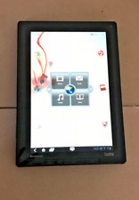 "Lenovo Thinkpad Tablet 16gb, Wi-fi, 10.0"" - Tp00028a"