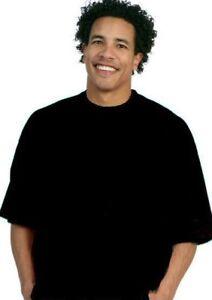PRO-CLUB TEE SHIRT HEAVYWEIGHTS  ....BLACK TALLS