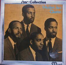 STAR COLLECTION MODERN JAZZ QUARTET LP Midi MID30034 1973