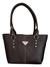 Women's ladies Handbag, Designer, Smart Purse,