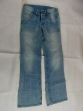 Diesel Damen Jeans für Damen YBO 0708 W29/L32