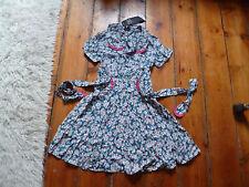 Topshop Midi Shirt Dresses for Women