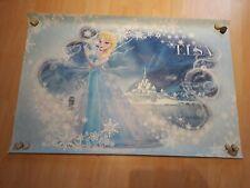 Fototapete Elsa
