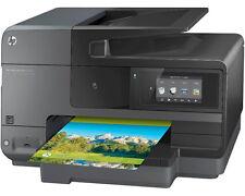HP LaserJet Multifunktions-Farbdrucker