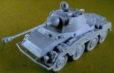 Milicast BG104 1/76 Resin WWII German Panzerjager I Ausf. B 4.7cm SP (Late)