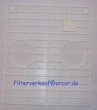 ORIGINAL Frontgitter Kühlergrill für McCormick, Case, IHC 323, 353, 383,423, 453