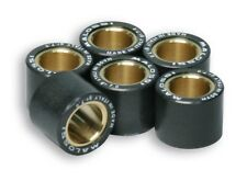 Malossi 16x13 Roller Weights 8 Grams