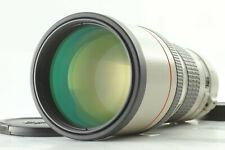 【Almost MINT】Canon EF 300mm f/4 L Telephoto USM Lens ULTRASONIC from Japan  #535