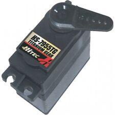 HITEC HS 7955TG G2 24KG 0,15 SEC. Digital Ultra Torque Titanium Gear Servo