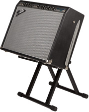 Fender® Amp Stand, Large