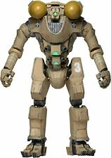 "NECA Pacific Rim - Horizon Brave Jaeger - 7"" Action Figure (LOOSE) - US Seller"