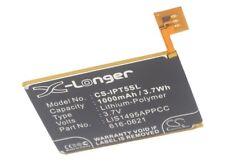 Batterie 1000mAh type 616-0621 LIS1495APPCC Pour Apple iPod Touch 5th generation