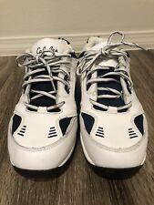 Men's Cabela's Outdoors Shoes Size 12D
