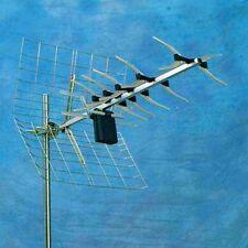 IDAN+  High Quality outdoor HDTV-DTV-ASTC-UHF Antenna