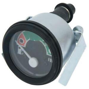 AL24294 NEW Fuel Gauge Fits John Deere 820, 920, 1020, 1520, 830, 930+